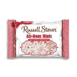 Air-Bons® Mints, 12 oz. Bag